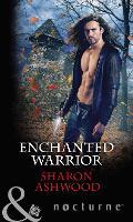 Enchanted Warrior (Paperback)