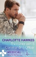 Encounter With A Commanding Officer - Hot Army Docs (Paperback)