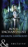 Royal Enchantment (Paperback)