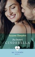 The Doctor's Cinderella (Paperback)