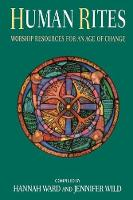 Human Rites: Worship Resources for an Age of Change (Paperback)