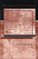 Worlds of Difference: European Discourses of Toleration, c. 1100-c. 1550 (Hardback)