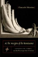 At the Margins of the Renaissance: Lazarillo de Tormes and the Picaresque Art of Survival - Studies in Romance Literatures (Hardback)