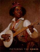 Picturing the Banjo (Paperback)