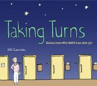 Taking Turns