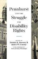 Pennhurst and the Struggle for Disability Rights