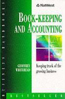NatWest Business Handbook: Book-keeping & Accounts (Paperback)