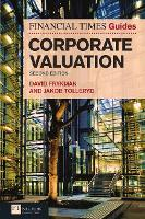 The Financial Times Guide to Corporate Valuation