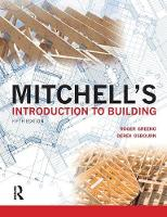 Mitchell's Introduction to Building - Mitchell's Building Series (Paperback)