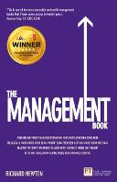 The Management Book: The Management Book (Paperback)