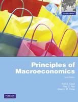Principles of Macroeconomics with MyEconLab