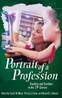 Portrait of a Profession: Teaching and Teachers in the 21st Century (Hardback)
