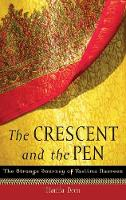 The Crescent and the Pen
