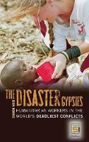 The Disaster Gypsies