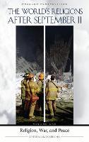 The World's Religions after September 11 [4 volumes] (Hardback)