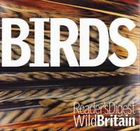 Birds - Reader's Digest Wild Britain (Paperback)