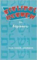 Biblical Hebrew Made Easy (Paperback)