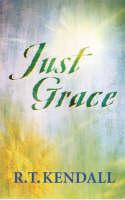 Just Grace (Paperback)