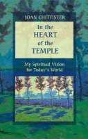 In the Heart of the Temple (Paperback)