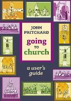 Going to Church: A User'S Guide (Paperback)