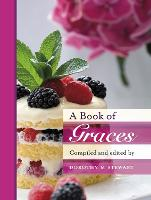 A Book of Graces