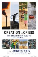 Creation in Crisis: Christian Perspectives on Sustainability (Paperback)