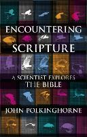 Encountering Scripture (Paperback)