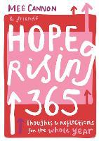 Hope Rising 365