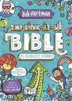 The Link-It-Up Bible (Hardback)