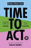Time to Act