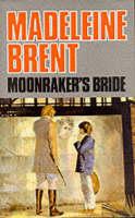 Moonraker's Bride (Hardback)