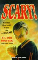 Scary!: Stories to Make You Scream! (Paperback)