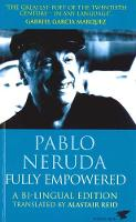 Fully Empowered (Paperback)
