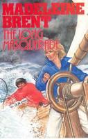 The Long Masquerade (Paperback)