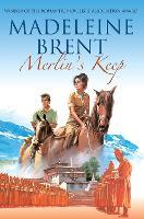 Merlin's Keep (Paperback)