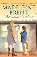 Moonraker's Bride (Paperback)