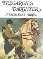 Tregaron's Daughter (Paperback)