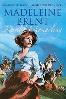 Kirkby's Changeling (Paperback)