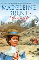 Stormswift (Paperback)