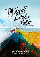 Distant Lands: Telling Tales in Latin 2 (Paperback)