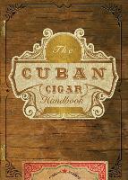 The Cuban Cigar Handbook