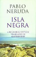 Isla Negra (Paperback)