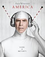 America: Icons and Ingenuity (Hardback)