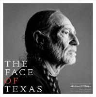 The Face of Texas (Paperback)