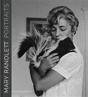 Mary Randlett Portraits (Hardback)