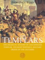 The Templars (Hardback)
