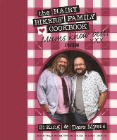 Mums Know Best: The Hairy Bikers' Family Cookbook (Hardback)