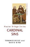 Cardinal Sins - Master Bridge (Paperback)