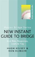 New Instant Guide to Bridge