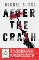 After the Crash (Hardback)